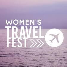 travelfest1
