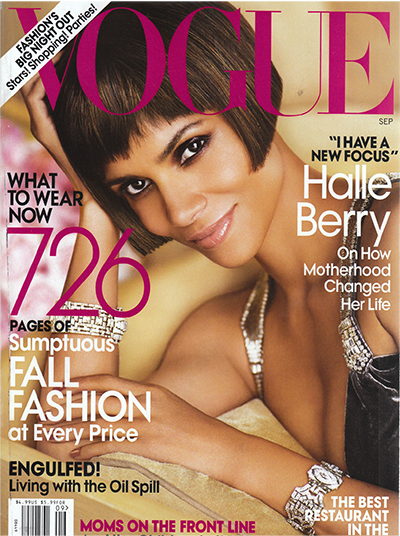 Vogue Sept 2010 cover 01 1