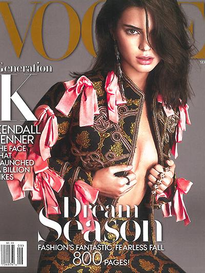VogueSeptember2016 1 cover
