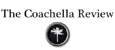 coachella logo rectangle 1