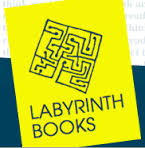labyrinth books