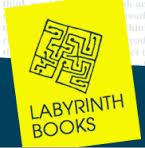 labyrinth books