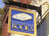 newtonville 2