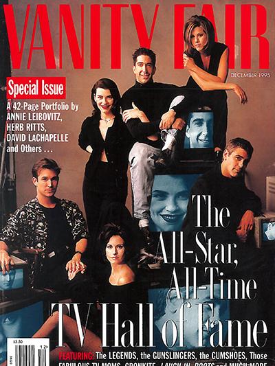 Vanity Fair-cover