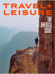 Travel-and-Leisure-TheAmericaIssue-thumb