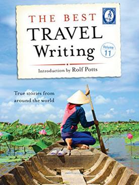 best-travel-writing-volume-11-new2